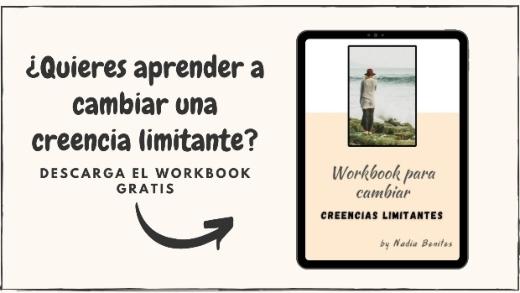 http://atravesandotulaberinto.com/recurso-gratuito/