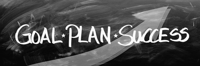 planificar tus metas